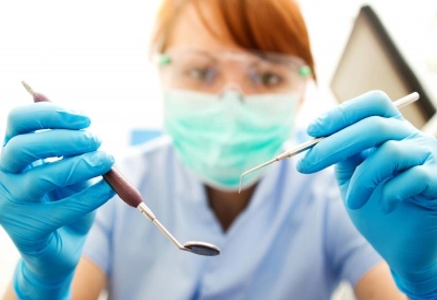 как дадут ли больничный в стоматологии всего вышесказанного, вытекает