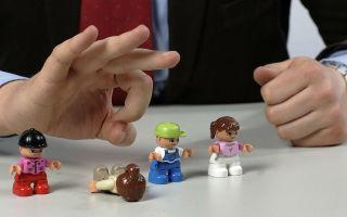 Основные нарушения трудового договора со стороны работодателя