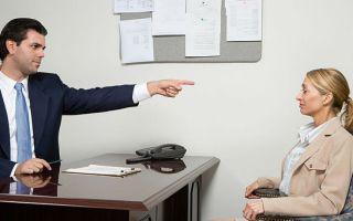 Возможна ли отправка работника в отпуск без содержания работодателем