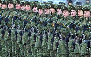 Входит ли служба в армии в стаж для расчета больничного