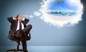 Неотгуленный отпуск – тонкости законодательства по этому поводу