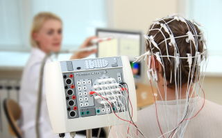 Порядок и особенности прохождения психиатрического освидетельствования при приеме на работу