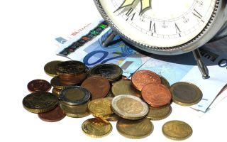 Понятие сдельной оплаты труда: алгоритм правильного расчета