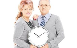 Особенности внесения записи в трудовую книжку об увольнении в связи с выходом на пенсию