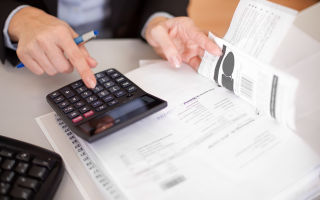 Порядок правильного расчета зарплаты сотрудника за неполный месяц