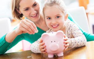 Оплата декретного отпуска: государством или работодателем