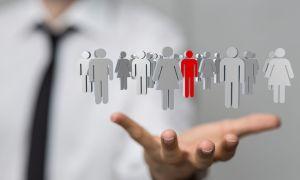 Цели и способы оценки эффективности работы персонала