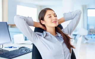 Порядок восстановления на работе после увольнения по собственному желанию