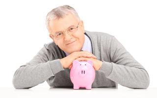 Порядок увольнения в связи с выходом на пенсию