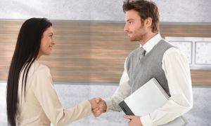 Ответственность за отсутствие трудового договора с работником