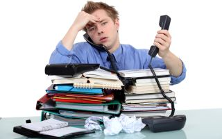 Причины, по которым работодатель может не отпустить сотрудника в ежегодный отпуск
