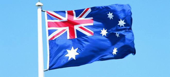 Уровень средней зарплаты в Австралиив 2020 году: трудоустройство граждан и иностранцев