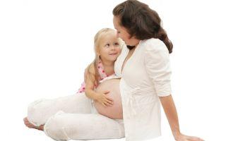 О возможности продления отпуска по уходу за ребенком после достижения им 3 лет