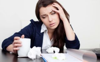 Работа во время больничного: последствия, что важно знать