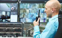 Методы проверки сотрудника службой безопасности при приеме на работу