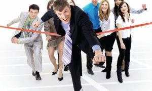 Разработка системы мотивации персонала