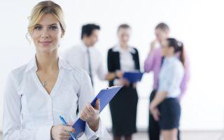 Необходимость и особенности проведения независимой оценки квалификации работников