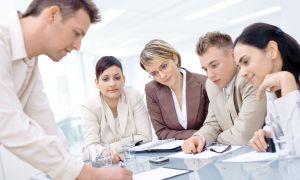 Периодичность и особенности проведения повторного инструктажа по охране труда