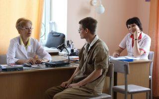 Процедура продления больничного листа: что важно знать