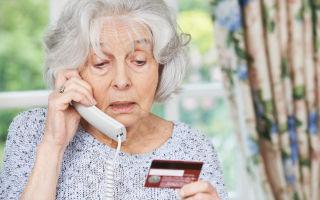 Легальные способы увеличения размера пенсии