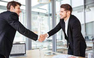 Особенности приема на работу сотрудников по совместительству