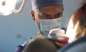 Должны ли давать больничный лист при удалении зуба