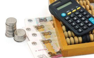 Порядок удержания из зарплаты за неотработанные дни отпуска при увольнении