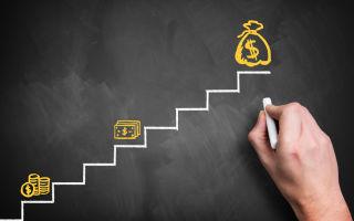 Советы о том, как правильно сотруднику просить повышения зарплаты у руководства