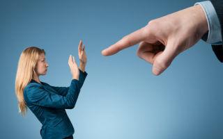 Правила и порядок увольнения по инициативе работодателя