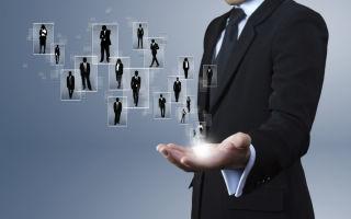 Требования и порядок заполнения табеля учёта рабочего времени