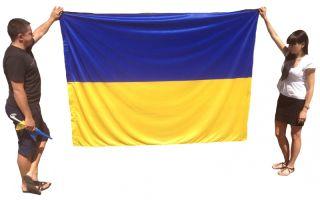 Уровень средней зарплаты в Украине в 2020 году