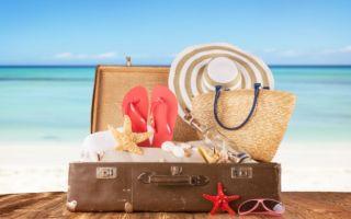 Сроки предоставления отпуска по трудовому кодексу на новой работе