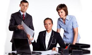 Порядок действий в ситуации, если работодатель не отчисляет взносы в Пенсионный фонд