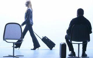 Цель командировки – примеры оформления для водителей, директоров и менеджеров