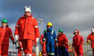 Суть вахтового метода работы и оплата труда при его использовании
