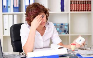 Особенности обозначения отпуска без сохранения заработной платы в табеле учета рабочего времени