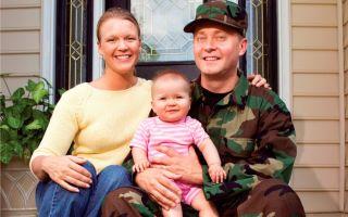 Процедура увольнения по причине перевода супруга на новое место службы