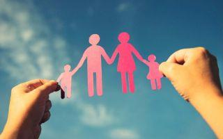 Порядок составления заявления на отгул по семейным обстоятельствам