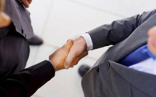 Особенности увольнения по соглашению сторон: преимущества и недостатки для сотрудника