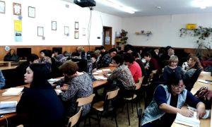 Процедура аттестации педагогических работников: основные нюансы