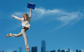 Порядок расторжения трудового договора по инициативе сотрудника