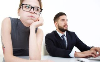 Понятие вынужденного прогула по вине работодателя и алгоритм его оплаты, согласно ТК РФ