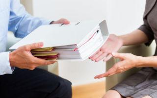 Основные отличия срочного трудового договора от бессрочного