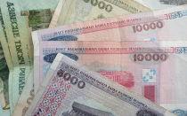 Особенности оплаты больничного листа в Беларуси согласно новых правил