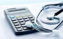 При каких условиях больничный оплачивается из расчета 100 процентов от зарплаты