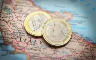 Получение пенсии в Италии: размер, условия, возможности иностранцев
