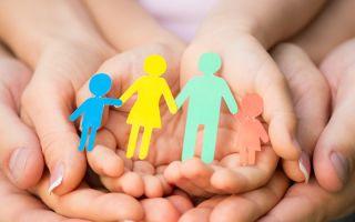 Порядок увольнения по семейным обстоятельствам