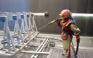Особенности начисления и отмены доплаты за вредные условия труда