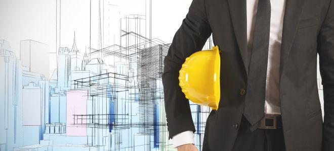 Об обязанностях работника в области охраны труда