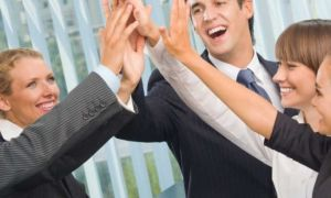 Цели, виды, принципы и способы нематериальной мотивации сотрудников